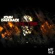 John Dahlback The Trip EP