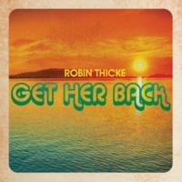 ロビン・シック Get Her Back