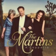 The Martins He's Everything To Me