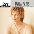 Twila Paris 20th Century Masters - The Millennium Collection: The Best Of Twila Paris