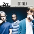 DC Talk Jesus Freak [Remastered 2013]