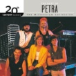 Petra 20th Century Masters - The Millennium Collection: The Best Of Petra
