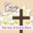 Cristy Lane The Son Of God Is Born