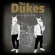 The Dukes Smoke Against The Beat