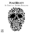 PeaceTreaty In Time (feat. Anabel Englund)