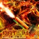 Datsik Light the Fuse
