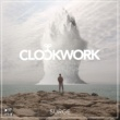 Clockwork Surge (feat. Wynter Gordon) (Mixshow Edit)