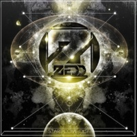 Zedd Stars Come Out (John Dahlback Remix)