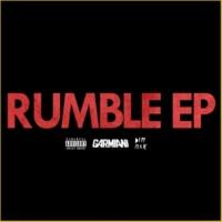 Garmiani Rumble EP