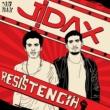 Jidax Resistencia