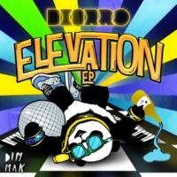 Deorro Red Lips (Original Mix)