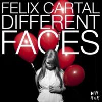 Felix Cartal Life Is A Sinewave