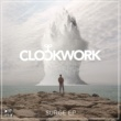 Clockwork Surge (feat. Wynter Gordon)