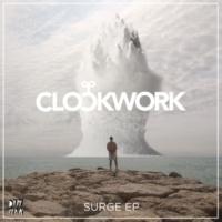 Clockwork Surge (feat. Wynter Gordon)