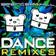 Spencer & Hill Dance (StereoHeroes Remix)