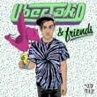 Uberjak'd Uberjak'd & Friends EP