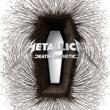 Metallica スイサイド&リデンプション