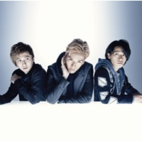 w-inds. Say so long(Instrumental)