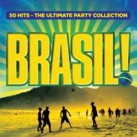 カル・ジェイダー/Fila Brazillia ソウル・ソース(FILA BRAZILIA REMIX)/カル・ジェイダー