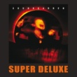 Soundgarden Superunknown [Super Deluxe]