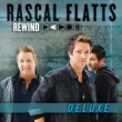 Rascal Flatts Compass