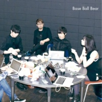 Base Ball Bear 魔王