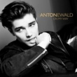 Anton Ewald Save The Last Dance