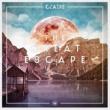 Claire The Great Escape