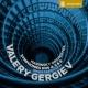 Mariinsky Orchestra & Valery Gergiev Shostakovich: Symphonies Nos 4, 5 & 6