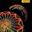 Mariinsky Orchestra, Valery Gergiev & Denis Matsuev Prokofiev: Piano Concerto No. 3, Symphony No. 5