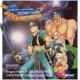 Falcom Sound Team jdk ドラゴンスレイヤーIV ドラスレファミリー〈MSX/MSX2〉オリジナルサウンドトラック from FALCOM SPECIAL BOX'91