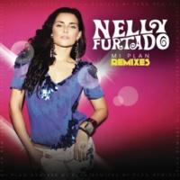 Nelly Furtado/Tony Dize Más (feat.Tony Dize) [Urban Remix]