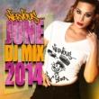 Jaimy Dirty People (Original Mix)