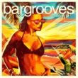 Jazztronik Bargrooves Summer