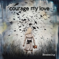Courage My Love Cold Blooded