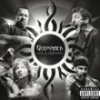 Godsmack Live & Inspired