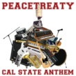 PeaceTreaty Cal State Anthem (feat. Kissed With A Noise) (Metropolis Remix)