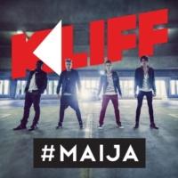 Kliff Maija