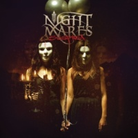 Nightmares In The Mouth of Madness (feat. Tyler Carter)