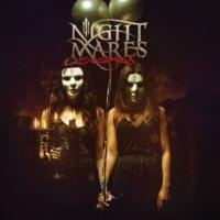 Nightmares Carnival Of Souls
