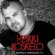 Heikki Koskelo 12 tarinaa rakkaudesta