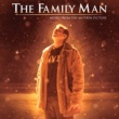 Various Artists Family Man - Original Soundtrack