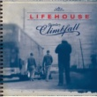 Lifehouse Spin [Album Version]