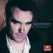 Morrissey Why Don't You Find Out For Yourself (Live At The Theatre Royal Drury Lane)