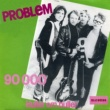 Problem Huller om buller [Single Mix]