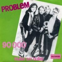 Problem 90 000 [Single Mix]