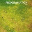 Zoé Programaton