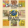 ファットボーイ・スリム Fatboy Slim Presents Bem Brasil