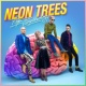 Neon Trees Pop Psychology