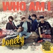 B1A4 LONELY